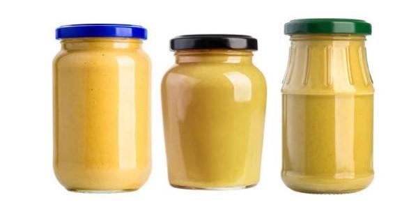 Дижонская горчица и ее применение в кулинарии